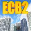 Epopeya City Builder 2: Advanced Edition