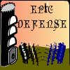 Epopeya de Defensa