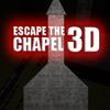 Escapar de la Capilla 3D