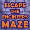 Escapar del laberinto Ingenieros