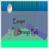 Escape the Strange Park