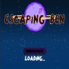 Escapar Ben