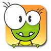 Bug Escapar