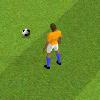 Euro Copa Patadas