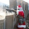 Evilbots: Locura previsualización de Navidad