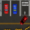 Extreme Car Parking Juego