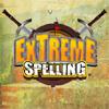 Extreme Spelling