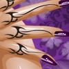 Nails Fabulous