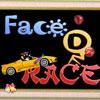 Face d Race