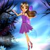 FairyPrincess