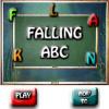 La caída de ABC