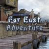 Extremo Oriente Aventura