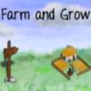 Granja y Crecer