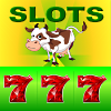 Slots Farm Grown