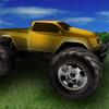 Carro de la granja Race
