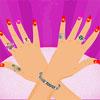 Moda Nails Salon