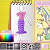 Fashion Studio – Oficina Outfit Diseño