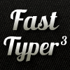 Typer Fast 3