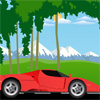 Curso de Ferrari