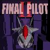 Piloto final 2