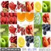 Encuentra Frutas