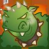 Fiqa Dragones