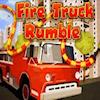Camión de Bomberos Rumble