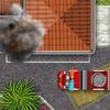 Los bomberos Truck 2