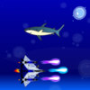 Ejército de pescado