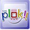 FlashPlok !!