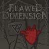 Dimensión Flawed