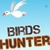 Flying Birds Hunter