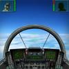 Ataúdes voladores 3