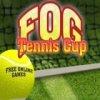 Copa Tenis FOG