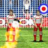 Fútbol Blitz