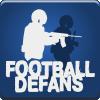 Defans Fútbol