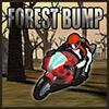 Bosque Bump