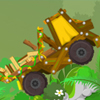 Camión Bosque