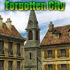 Ciudad olvidada (dinámica objetos ocultos del juego)
