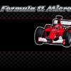 Fórmula 11 Micro