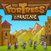 Fortaleza de Barricada