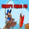 Pesca Diversión de Freddy