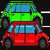 Ejecutar de coches gratis