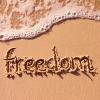 Libertad. Busca las diferencias