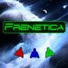 Frenetica