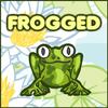 De Frogged