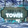 Ciudad Frozen