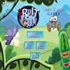 Fruit Clix
