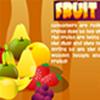 Pánico Frutas