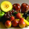 Fruit deslizante
